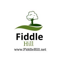 Adam Sweet Online Fiddle Hill Music Link Thumbnail | Linktree