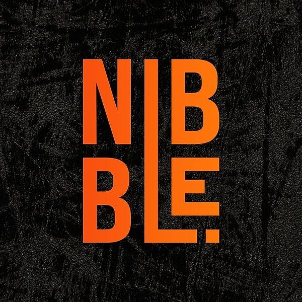 @nibbleesports Profile Image   Linktree