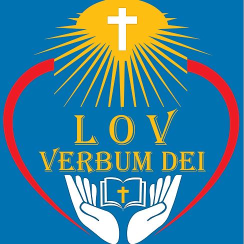 ✟LOV Verbum Dei Ministry✟ (lov_verbumdei) Profile Image | Linktree