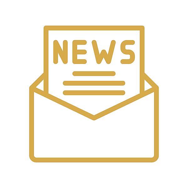 CEO/Luxury Realtor Get Real Estate News: Wall Street Journal Link Thumbnail   Linktree