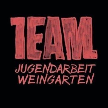 @teamjugendarbeitweingarten Profile Image | Linktree