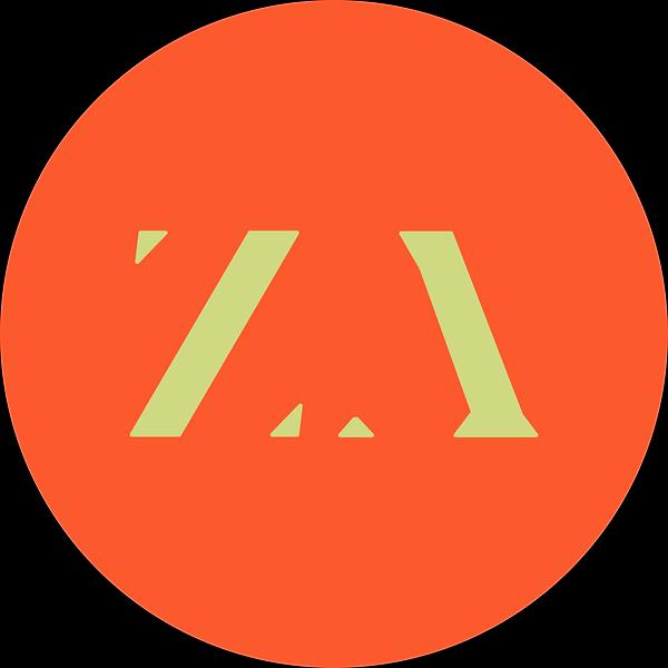Zoë Alexandria Jewellery (Zoealexandria) Profile Image | Linktree