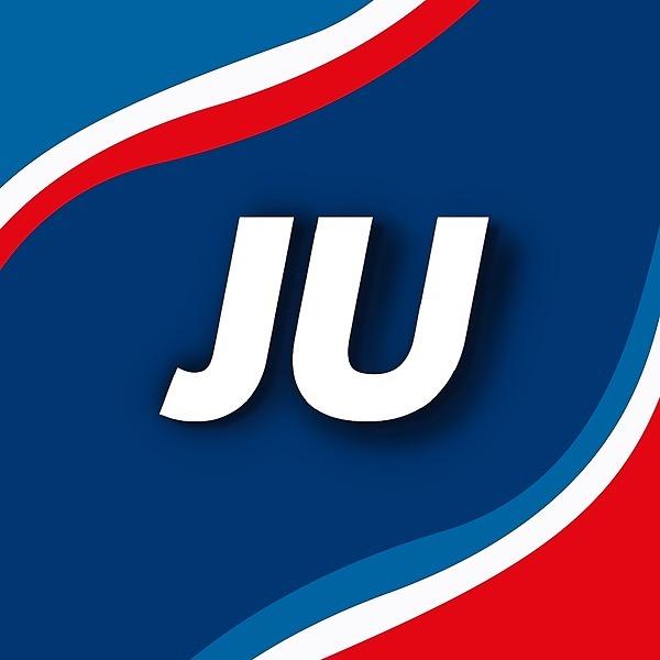 JUNGE UNION NORDERSTEDT (JU_Norderstedt) Profile Image | Linktree