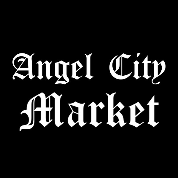 @angelcitymarket Profile Image | Linktree