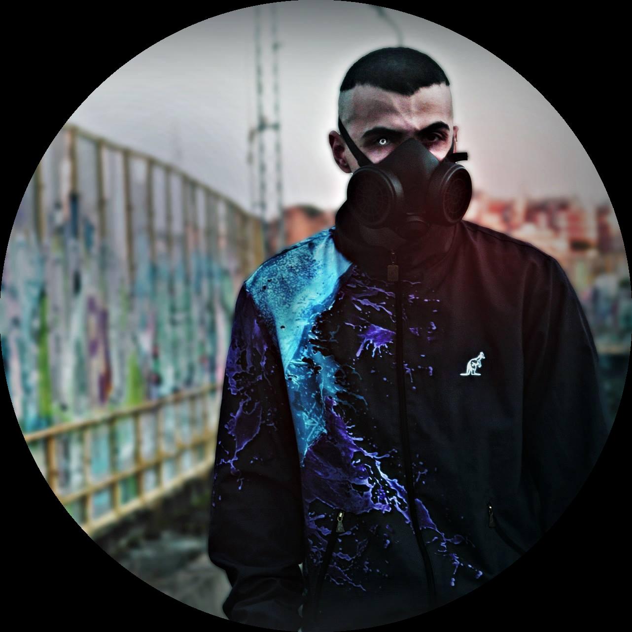 @noxy_hardcore Profile Image   Linktree