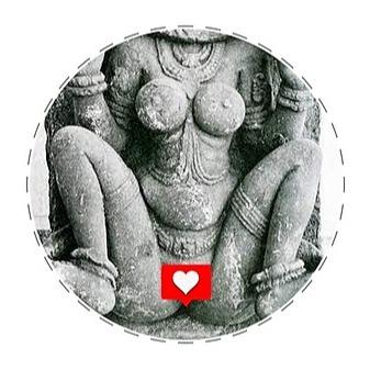 @Cybershakti (CyberShakti) Profile Image | Linktree