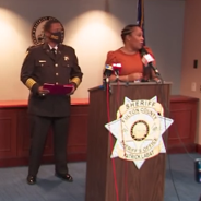 Fulton County Sheriff Local, Federal Officials Vow Collaboration on Piedmont Park Murder Case Link Thumbnail   Linktree