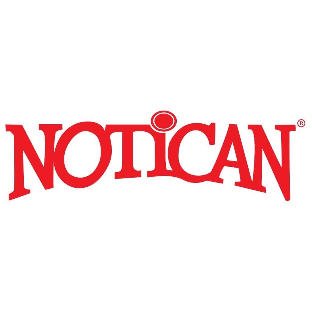@noticanmascotas Profile Image | Linktree
