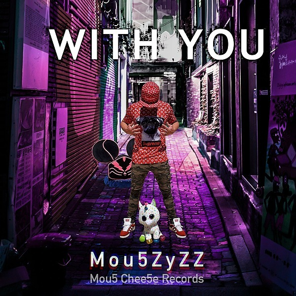 """👻🐭 """"Mouse zzZ"""" 🦄👫WITH YOU👫🦄 Link Thumbnail   Linktree"""