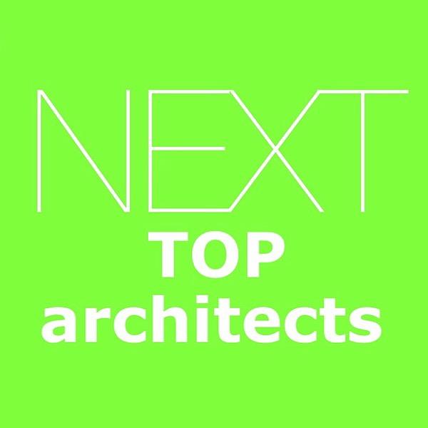 @nexttoparchitects Profile Image   Linktree