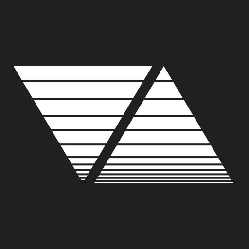 @blanxic Profile Image | Linktree