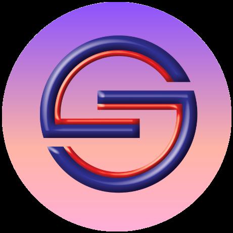 Schuh Technology (schuhtechnology) Profile Image   Linktree
