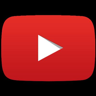 @fromthemidpod YouTube Link Thumbnail | Linktree