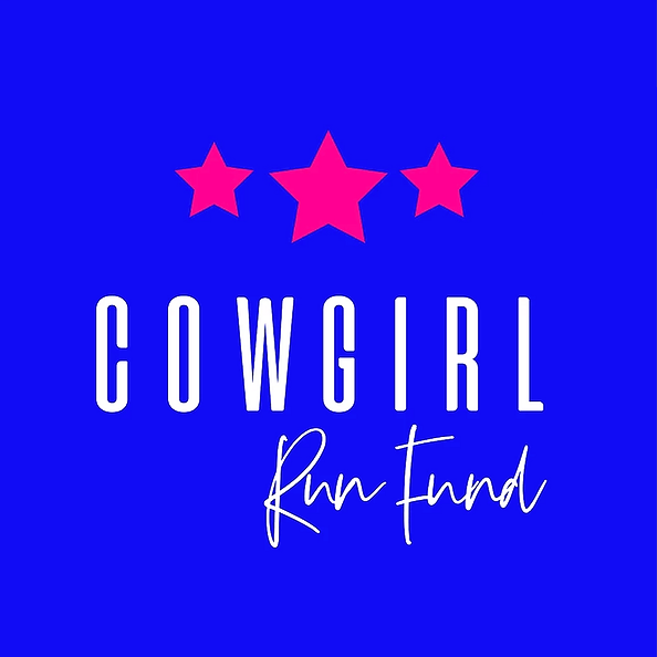 Cowgirl Run Fund PAC Cowgirl Run Fund Website Link Thumbnail   Linktree