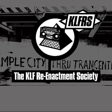 @ReactionsTo2023 THE KLFRS  Link Thumbnail   Linktree