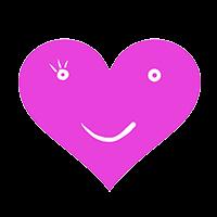 @medklang Profile Image | Linktree