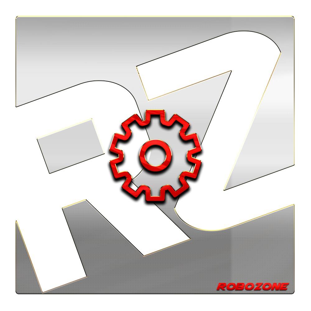 @robozone Profile Image | Linktree