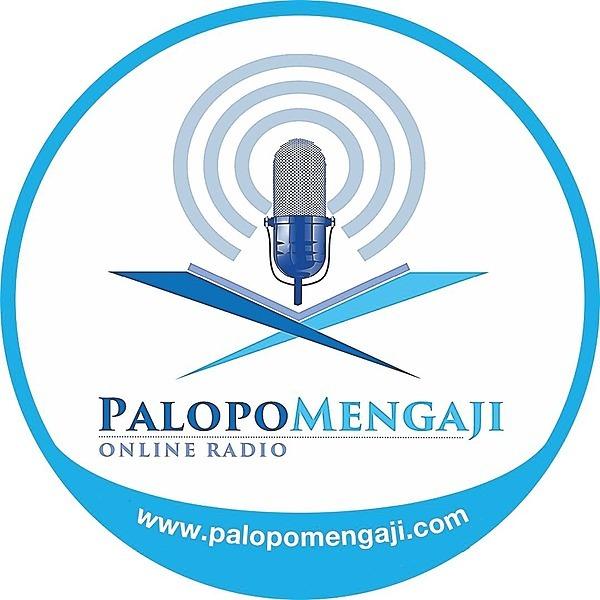 PALOPO MENGAJI (PalopoMengaji) Profile Image | Linktree
