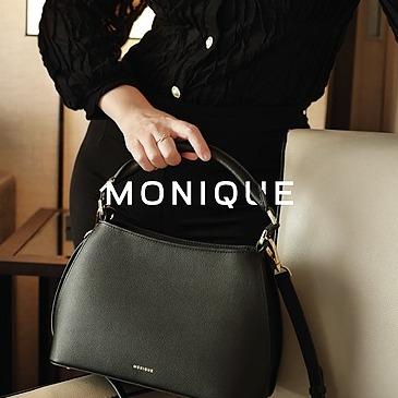 @moniquestore Profile Image   Linktree