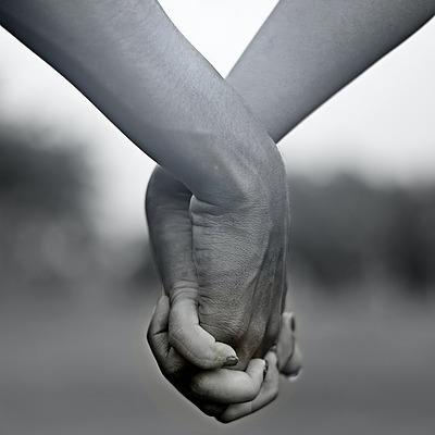 @espacopsisaude Dia dos Namorados e o seu amor para toda a vida Link Thumbnail | Linktree