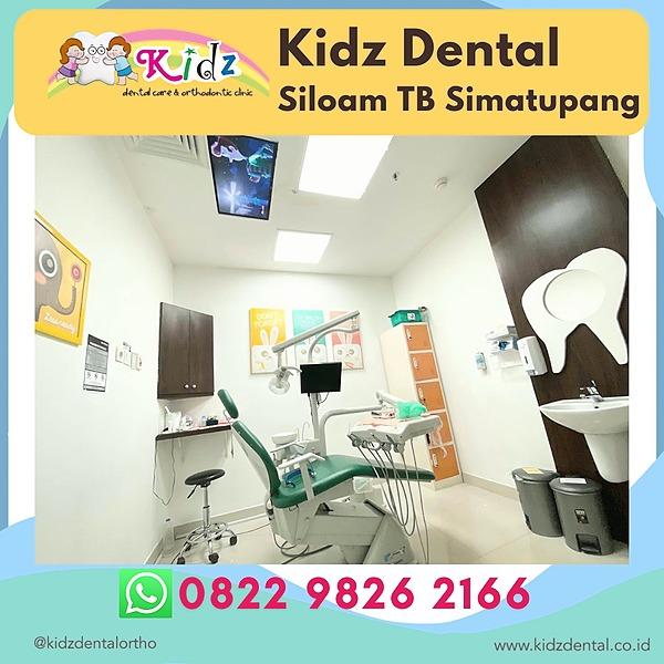 @kidzdentalortho Whatsapp Siloam TB Simatupang Link Thumbnail | Linktree