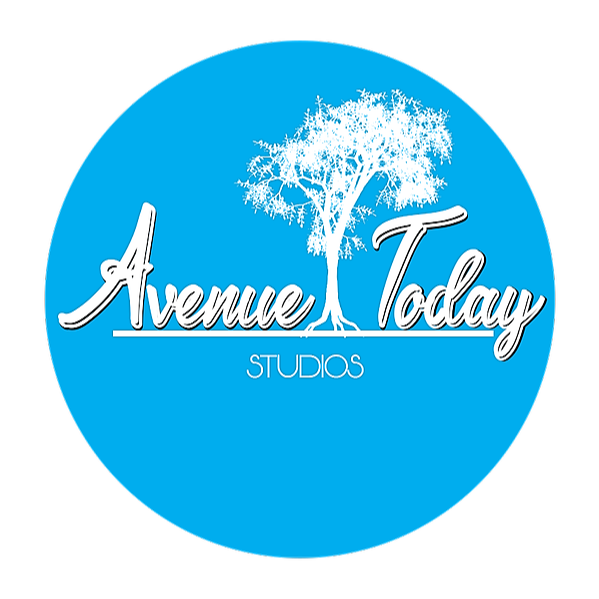 AVENUE TODAY STUDIOS
