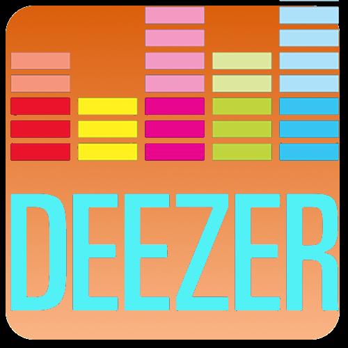 @dokeo Deezeer Link Thumbnail | Linktree