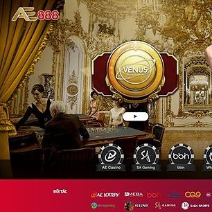 @ae888net Hướng dẫn cách chơi ae3888 poker cực chi tiết dành cho những tay cược mới Link Thumbnail   Linktree