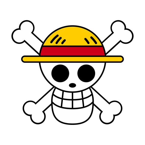 @OnePieceFans2 Profile Image   Linktree