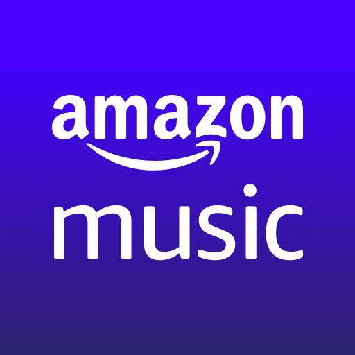 @LinkUp360 Listen on Amazon Music Link Thumbnail | Linktree