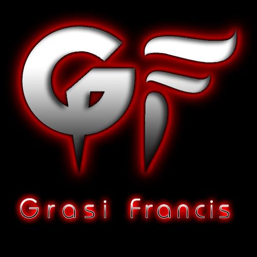 Site Grasi Francis DJ