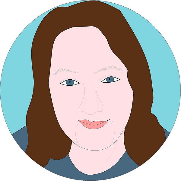 Ingrid Tips en meer (Ingridtipsenmeer) Profile Image | Linktree