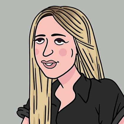 @nuancehoe Profile Image | Linktree