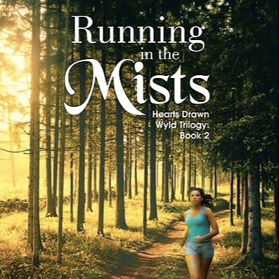 Running in the Mists (More Information, Reviews, and Purchase Links)