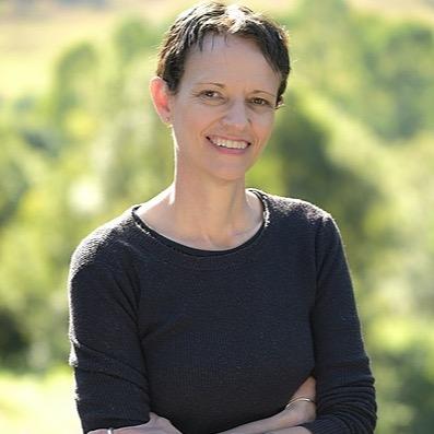 SIMPLY WHAT IS, Yvette Swan (simplywhatis) Profile Image | Linktree
