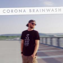 Der FaktenFriedenFreiheit Typ CORONA BRAINWASH (GELÖSCHTES MUSIKVIDEO) Link Thumbnail | Linktree