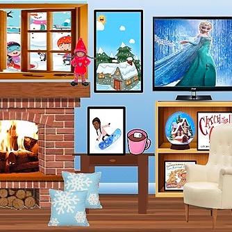 @WinterStorm Kindness Elf Activities Link Thumbnail   Linktree