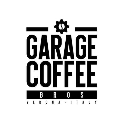 @garagecoffeebros Profile Image   Linktree