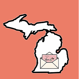 Letters for Rose Michigan (lettersforrosemich) Profile Image | Linktree