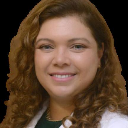 Dra. Renata Britto (drarenatabritto) Profile Image   Linktree