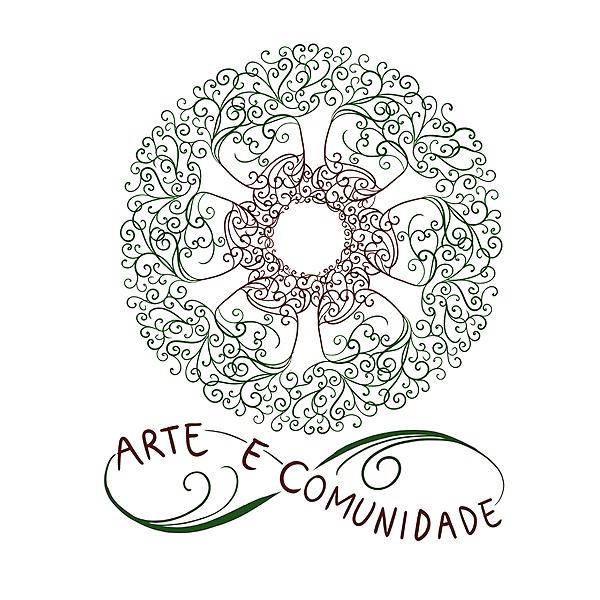 Arte e Comunidade (arteecomunidade) Profile Image   Linktree