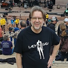 Peter Linton, Aug 2019 (Peter_Linton) Profile Image | Linktree