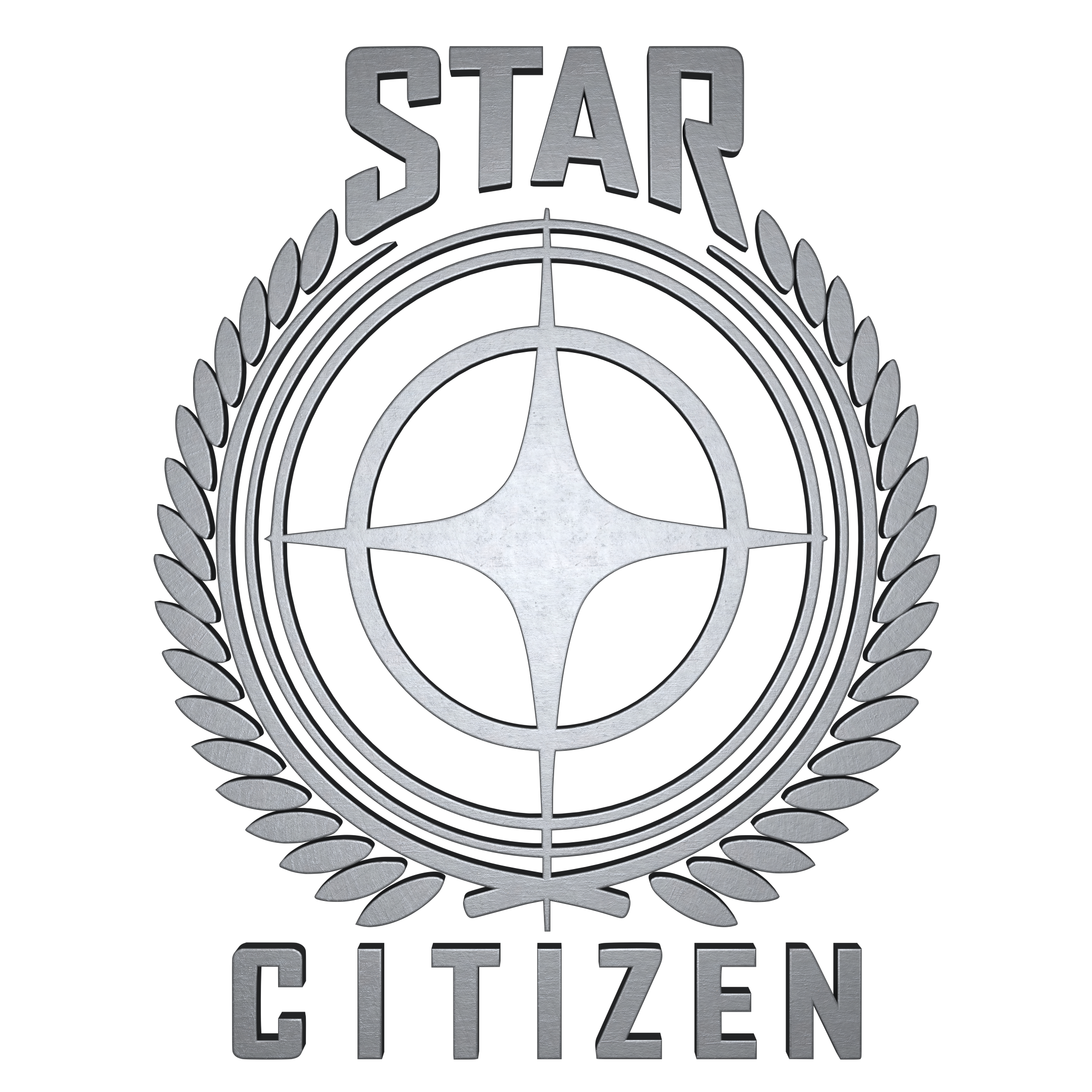 Star Daddy Star Citizen Referral Link Thumbnail | Linktree