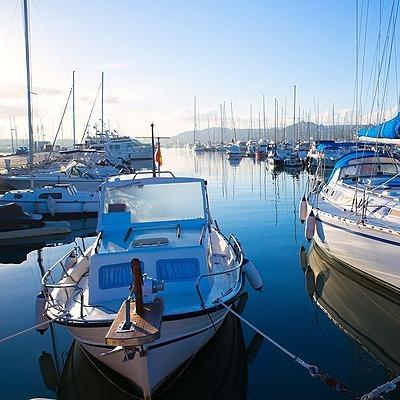 @oceana Green Boating Guide Link Thumbnail   Linktree