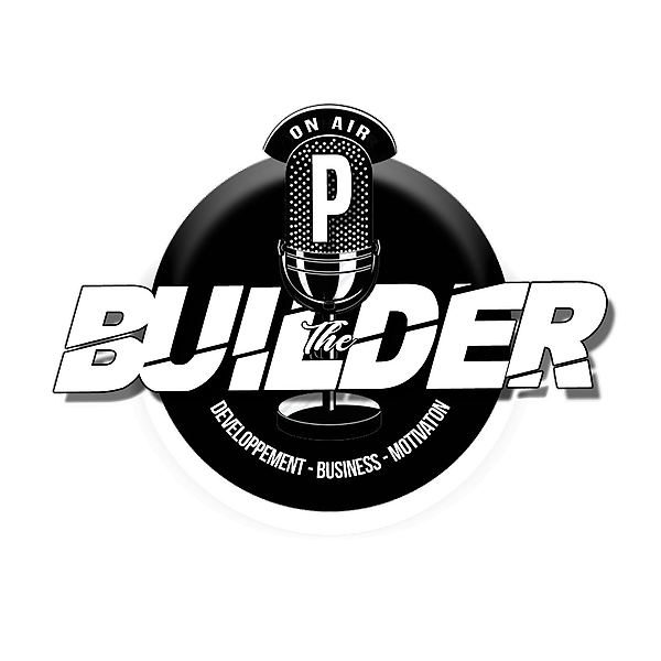 @pthebuilder Profile Image | Linktree