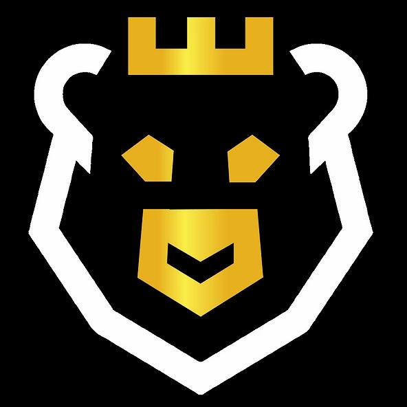@helpthebearrecords Profile Image | Linktree