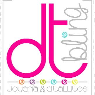 Ahas-Group dtBling joyería y accesorios Link Thumbnail | Linktree