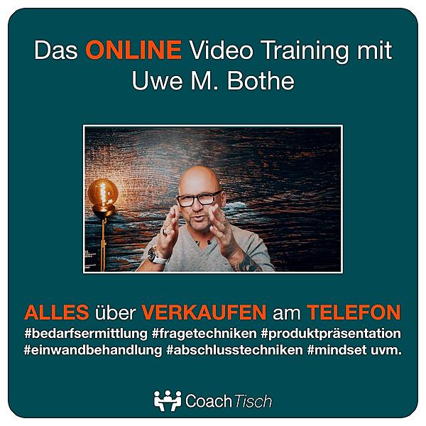 CE-Training (DEMO)