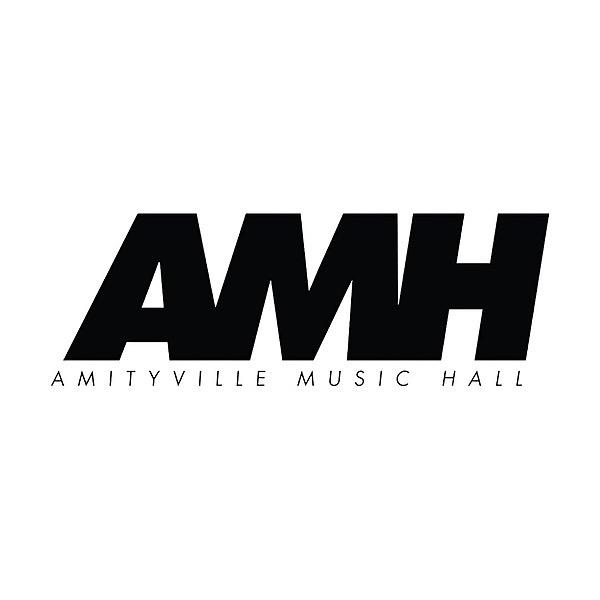 @lossbecomes Amityville Music Hall Tickets / Long Island NY / Nov 6th Link Thumbnail | Linktree
