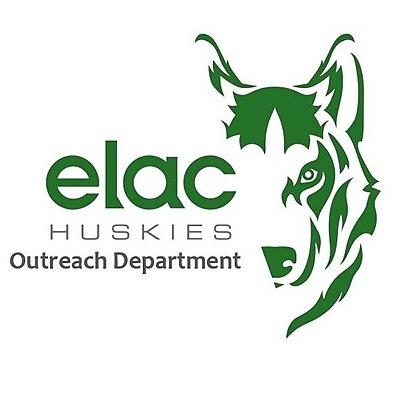 @ELACOutreach Profile Image | Linktree